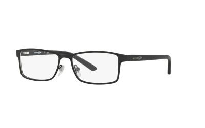 Gafas graduadas ARNETTE AN 6110 662