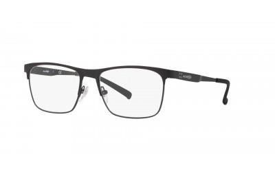 Gafas graduadas ARNETTE AN 6121 501