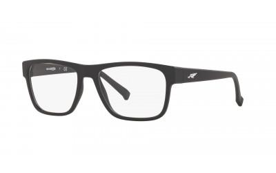 Gafas graduadas ARNETTE AN 7169 01