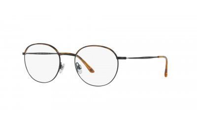 Gafas graduadas ARMANI AR 5070J 3001