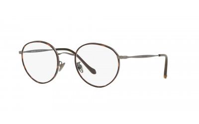 Gafas graduadas GIORGIO ARMANI AR 5083J 3003