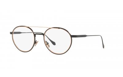 Gafas graduadas GIORGIO ARMANI AR 5089 3001
