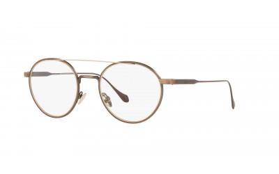 Gafas graduadas GIORGIO ARMANI AR  5089 3259