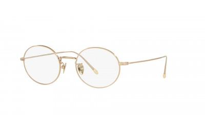 Gafas graduadas ARMANI AR 5097T 3281