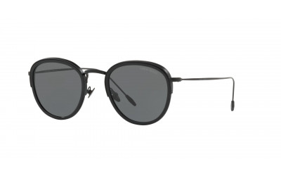 gafas de sol GIORGIO ARMANI AR 6068 300187