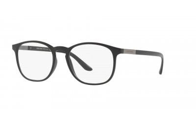 Gafas graduadas GIORGIO ARMANI AR 7167 5001