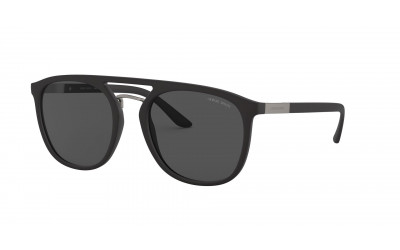 Gafas de sol GIORGIO ARMANI AR 8118 500187