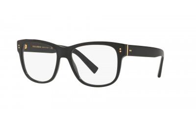 Gafas graduadas DOLCE & GABBANA DG 3305 501