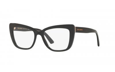 Gafas graduadas DOLCE & GABBANA DG 3308 501
