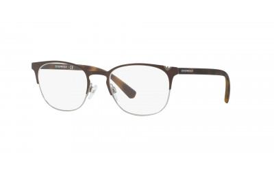 Gafas graduadas EMPORIO ARMANI EA 1059 3179
