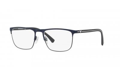 Gafas graduadas EMPORIO ARMANI EA 1079 3092