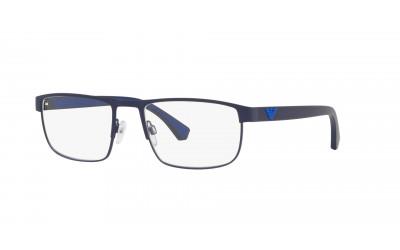 Gafas graduadas EMPORIO ARMANI EA 1086 3267