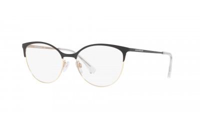 Gafas graduadas EMPORIO ARMANI EA 1087 3014