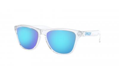 OAKLEY JUNIOR FROGSKINS XS 900 900615 gafas de sol niños
