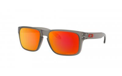 Gafas de sol OAKLEY JUNIOR HOLBROOK XS OJ 9007 900703