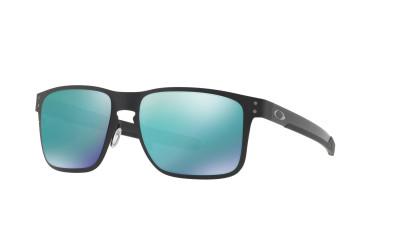 Gafas de sol espejadas OAKLEY OO 4123 412304