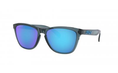 Gafas de sol OAKLEY OO 9013 9013F6