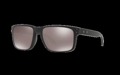 Gafas de sol polarizadas OAKLEY HOLBROOK OO 9102 D6