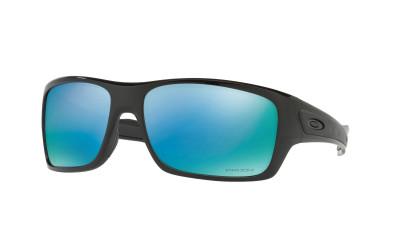 gafas de sol OAKLEY TURBINE OO 9263 14 POLARIZADAS