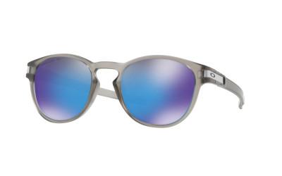 gafas de sol OAKLEY OO 9265 32