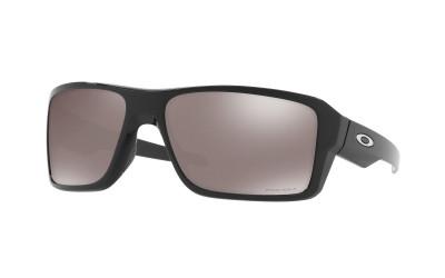 Gafas de sol OAKLEY OO 9380 938008