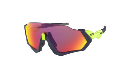 gafas de sol OAKLEY FLIGHT JACKET 9401 05