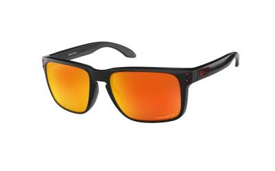 gafas de sol OAKLEY HOLBROOK OO 9417 08