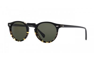 gafas de sol OLIVER PEOPLES GREGORY PECK OV5217/S 1178P1 POLARIZADAS