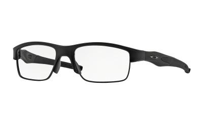 gafas graduadas OAKLEY OX 3128