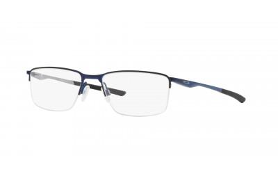 Gafas graduadas OAKLEY OX 3218 321803