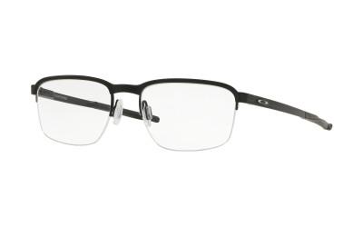gafas graduadas OAKLEY OX 3233 01