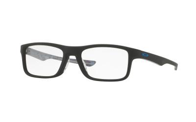 Gafas graduadas OAKLEY PLANK 2.0 OX 8081 01 51mm