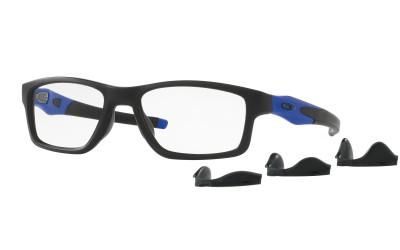 Gafas graduadas OAKLEY OX 8090 809009