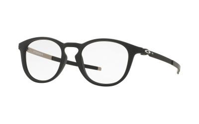 gafas graduadas OAKLEY OX 8105 01
