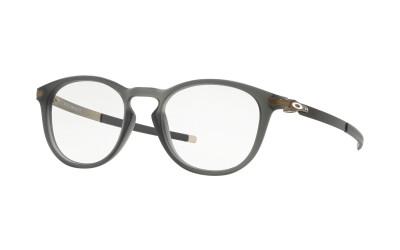 gafas graduadas OAKLEY OO 8105 07