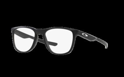 Montura para gafas graduadas OAKLEY OX 8130 813001