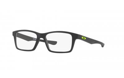 Gafas graduadas OAKLEY SHIFTER XS OY 8001 800101