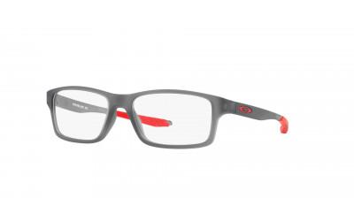 Gafas graduadas OAKLEY JUNIOR CROSSLINK XS OY 8002 800203