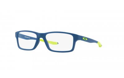 Gafas graduadas OAKLEY JUNIOR CROSSLINK XS OY 8002 800204