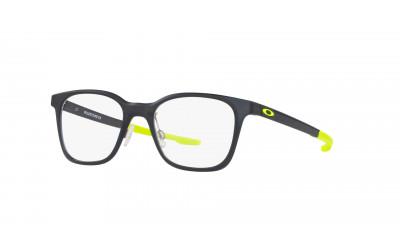 Gafas graduadas OAKLEY JUNIOR MILESTONE XS 8004 800402