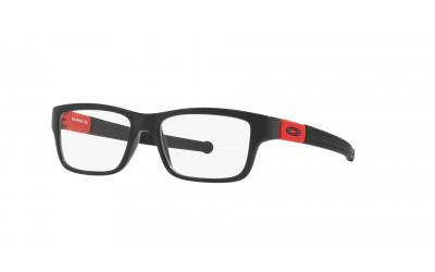 Gafas graduadas OAKLEY JUNIOR MARSHAL XS 8005 800503