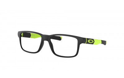 Gafas graduadas OAKLEY JUNIOR FIELD DAY OY 8007 800701