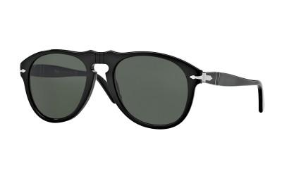 gafas de sol PERSOL PO 0649/S 95/31