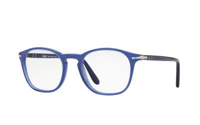 gafas graduados PERSOL PO 3007V 1015
