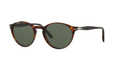 gafas de sol PERSOL PO 3092SM/S 9015/31