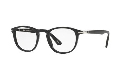 gafas graduadas PERSOL PO 3143V 95