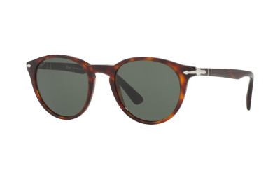 gafas de sol PERSOL 3152S/S 901531