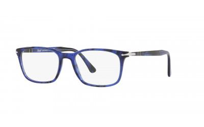 Gafas graduadas PERSOL PO 3189V 1053
