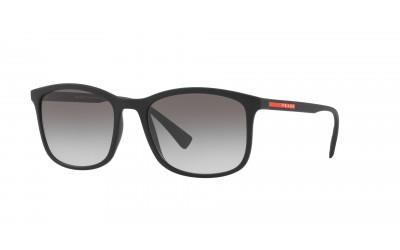 gafas de sol PRADA LINEA ROSSA PR 01TS DG00A7