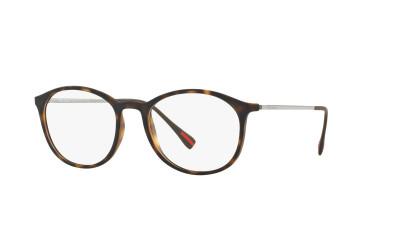 gafas graduadas PRADA LINEA ROSSA 04HV U611O1